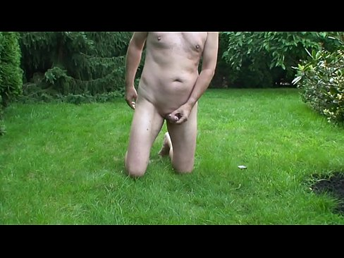 How to squirt video