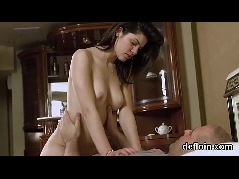 are straight couple and shemale enjoys orgies phrase removed agree