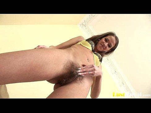 Filme Porno Gratis Fara Virusi Hd