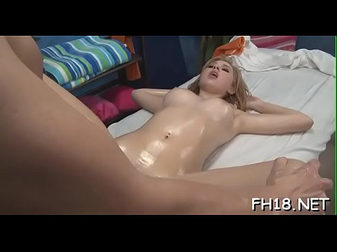 consider, that mature wife saggy tits hairy pussy remarkable
