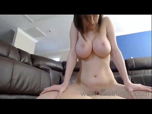 image ru sexy littles