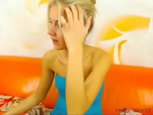 Секс чужими порно видео казахстанские проститутки в гостинице заведениях порно смотреть