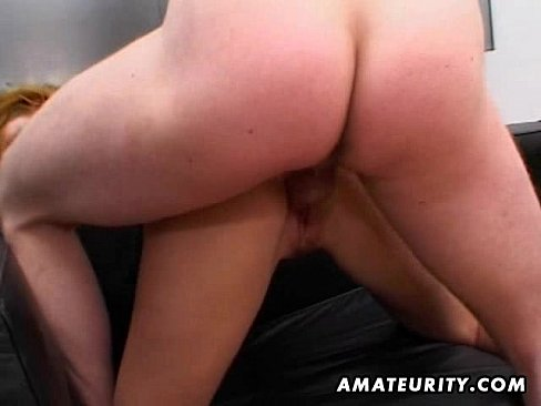 Fat chubby naked girls