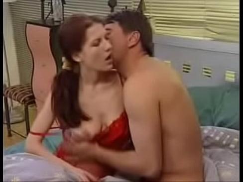 perhaps shall jamie lynn boobs nude where you