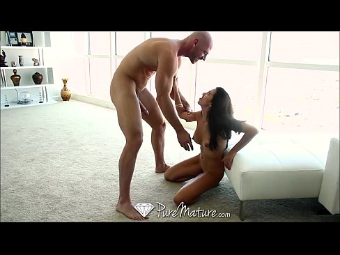 Watch LaterHD – PureMature Sexy Latina Can't Wait To Get Fucked Hard Camsex99