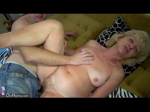 Cock Shemail Brazil