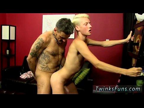 Free hot fast homo emo gay sex full length The boy comes back home's Thumb