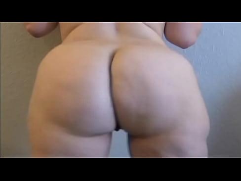 brazzers hd porn videos