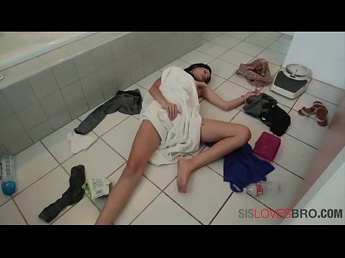 japanese women nude in public