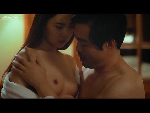 Scandal Của Chị Gái - aPhim.tv