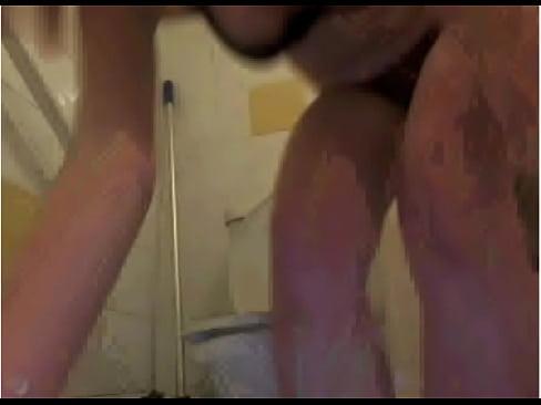 british cam whore pees