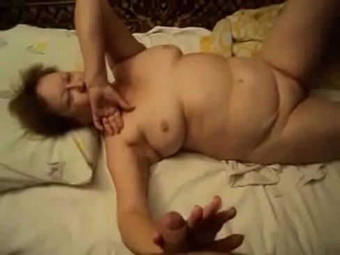 Kendall karson threesome