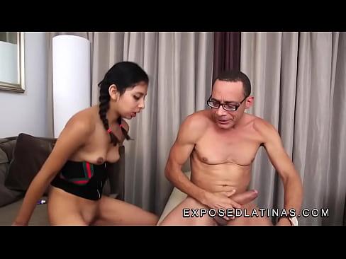 Beastality gay amateur porn
