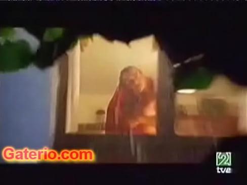 Cayetana Guillen Cuervo Desnuda Sin Ropa En Amor Idiota Xvideoscom