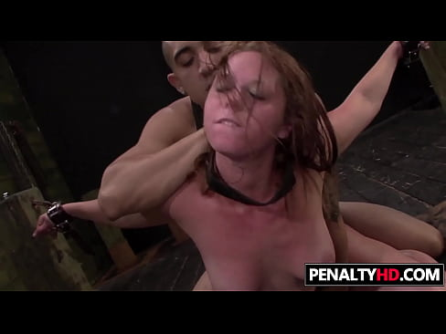 humiliation domination vids Sexual