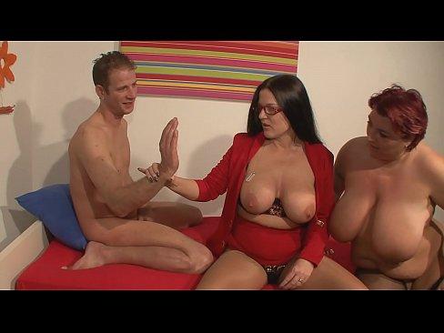 Die Sex Nanny mit geilen dicken TittenXXX Sex Videos 3gp