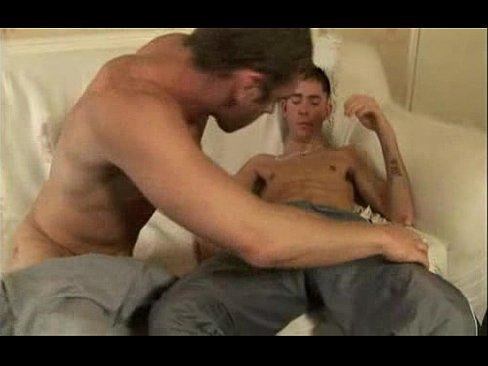 Jessica Simpson lesbienne porno