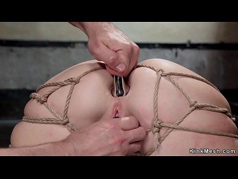 Sophia Locke Pornos & Sexfilme Kostenlos - FRAUPORNO