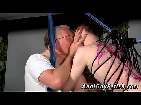Old to young porn
