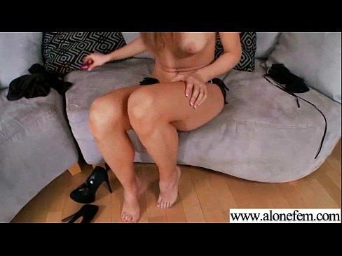 negro bryster massage thai aalborg