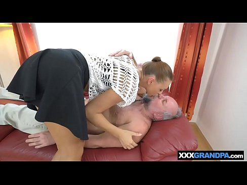Sexy teacher big tits and pussy fuck