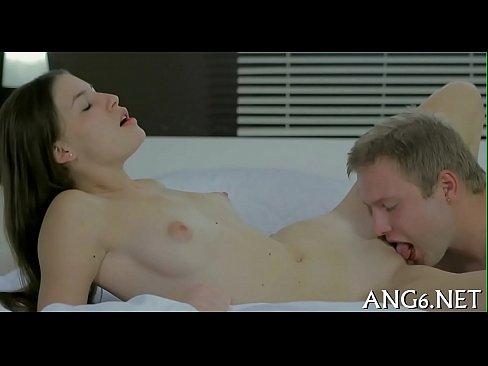 Порно видео саша грей в окружении своих поклонников, русские порно актрисы катя