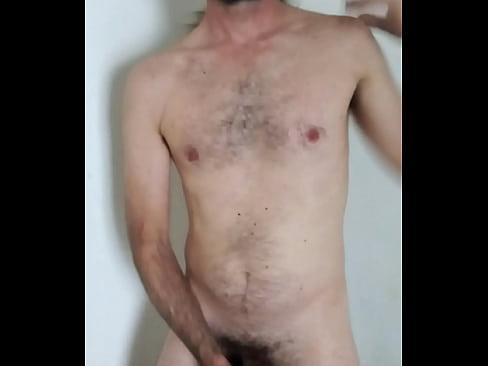 gringo gaygory free sex in morelia trumpet player horny american slut