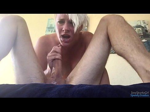 Sex La Costinesti Cu O Pizda Din Constanta Care Si-O Trage Pe Plaja