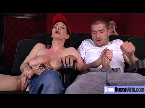 girl masturbating dirty talk