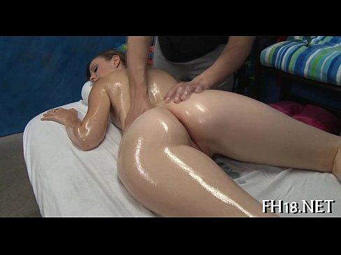 Erotik Video Massage