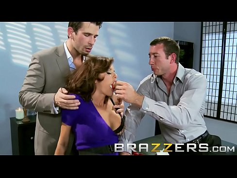 cover video Dirty Mother In  Law Veronica Avluv Gets Share vluv Gets Shared By Two Cock   S