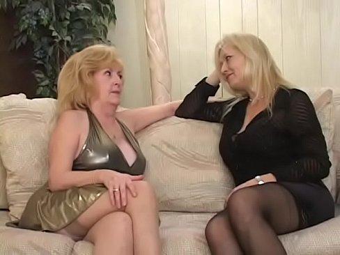 ami charms porno