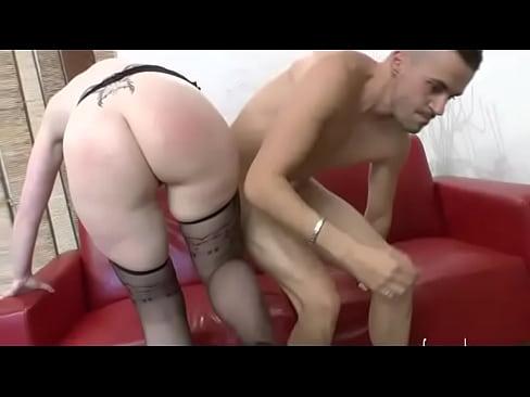 french amateur sites porn