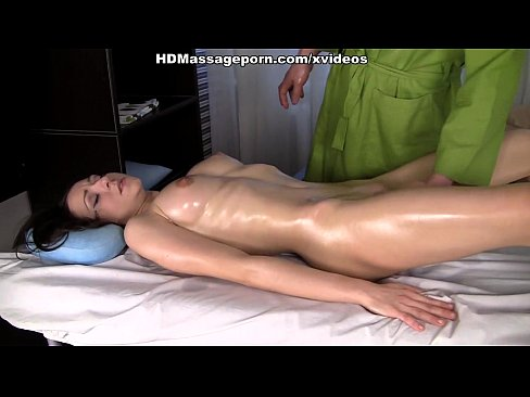 cover video brianas strongest orgasm in horny xxx massage clip