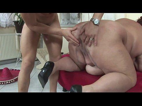 porno in moldova