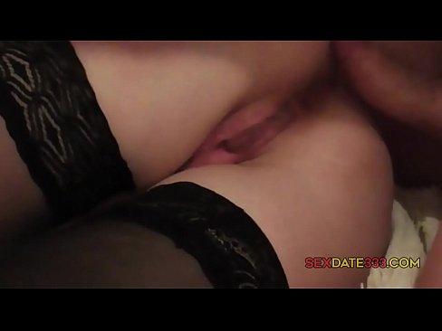 Amateur bbw wife porn