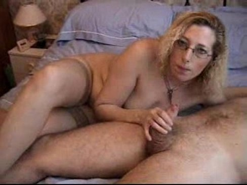 Young hairy pussy milfs