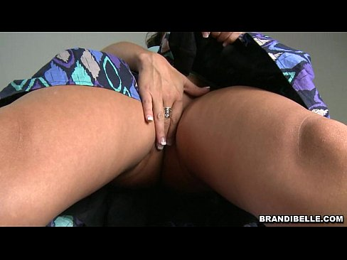 cover video Watching A Hand job   Brandi Belle lle