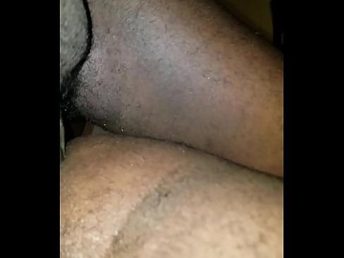 melissa joan hart nude video