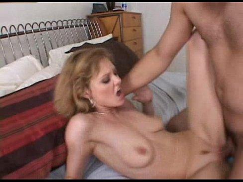 Naked mature vids