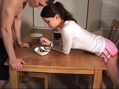 asian anal massage porn