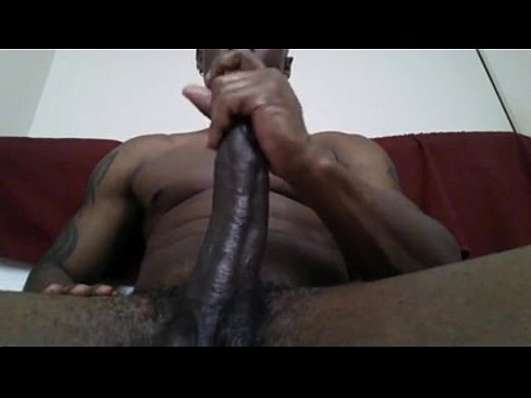 Black guy porn