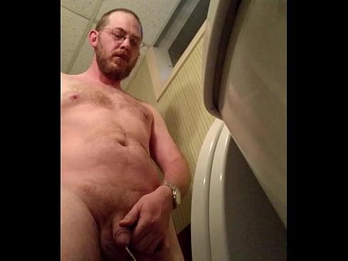 Naked Guy Pissing On Hidden Cam Xvideos Com