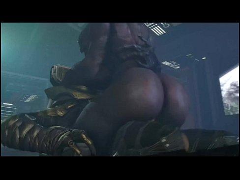 katara avatar pooping porn