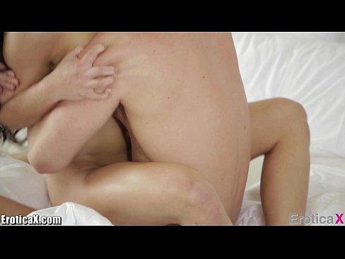 Porn star shy love