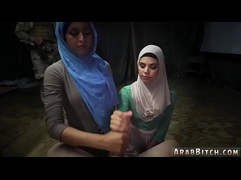cover video Hairy Muslim Sn eaking In The Base  ase
