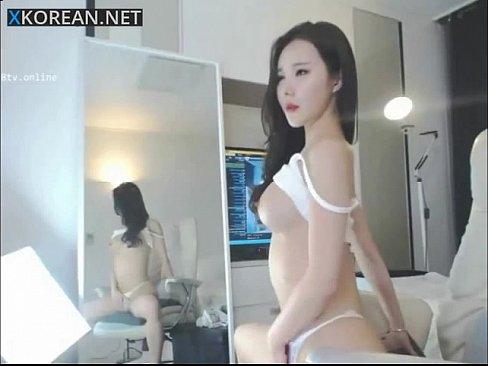 korean cam porn