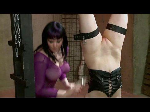 Shall simply black bondage lesbian agree