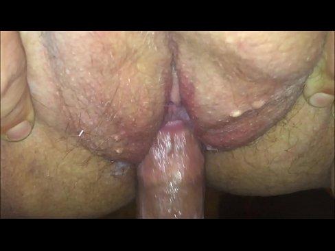 free porn thumb gallery