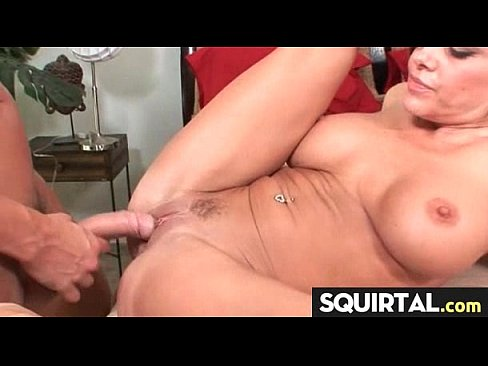 Norske jenter naken lesbian pussy